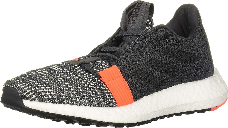 adidas shoes for boys amazon