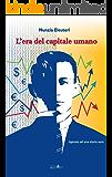 L'era del capitale umano