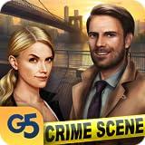 Homicide Squad: Verdeckte Ermittlungen