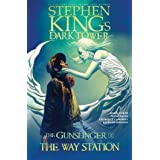 The Way Station (Stephen King's The Dark Tower: The Gunslinger Book 4)