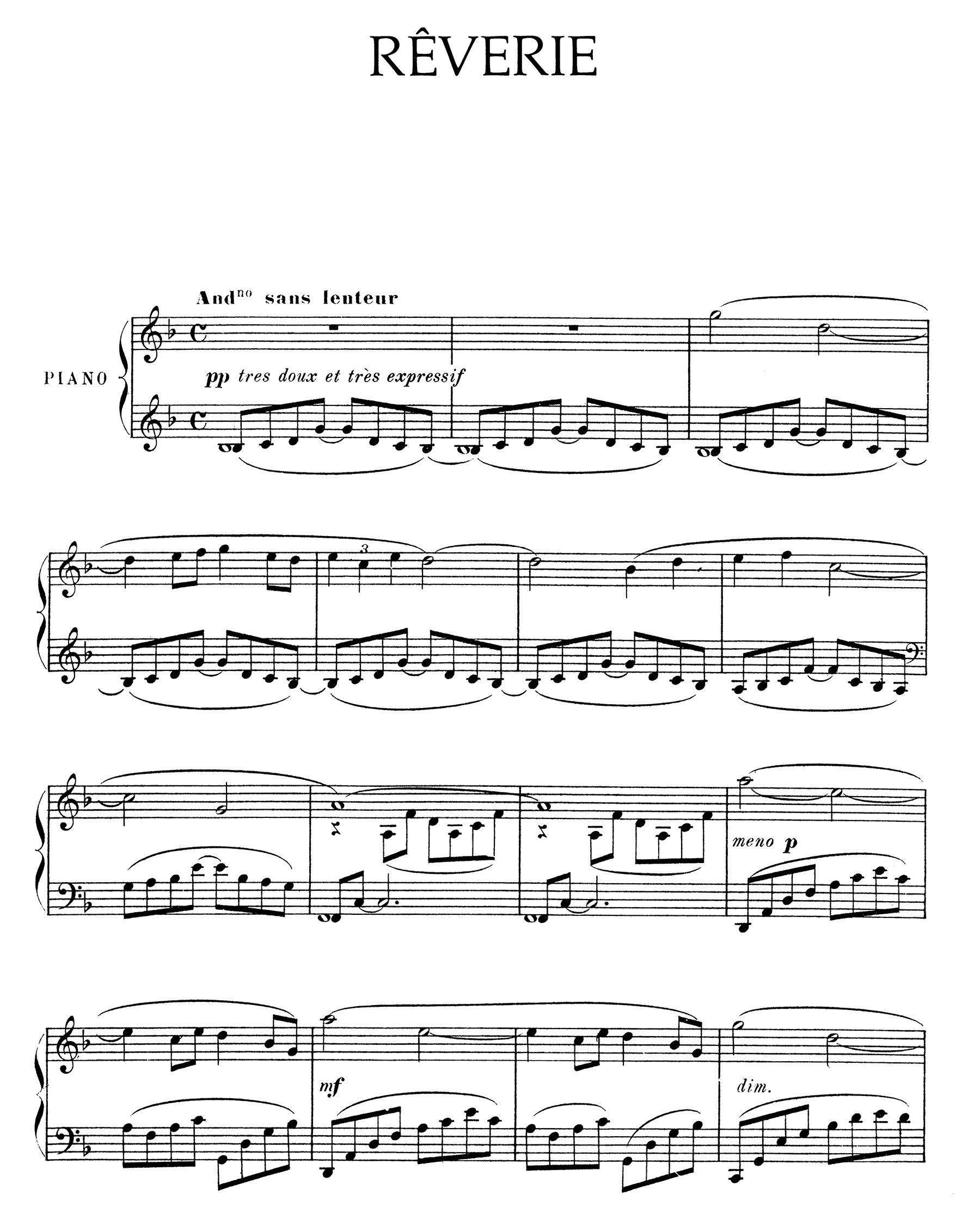 Claude Debussy Piano Music 1888 1905 Claude Debussy Beveridge Webster 9780486227719 Amazon Com Books