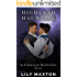 Highland Haunting: A Townsend Halloween Story (The Townsends)