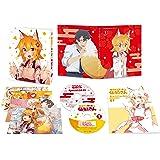 世話やきキツネの仙狐さん Vol.1 [DVD]