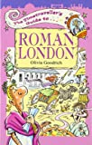 Timetravellers Guide to Roman London