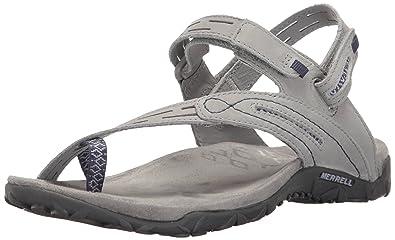 65a15553e Merrell Women s Terran Convert II Sandal
