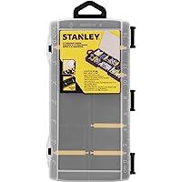 STANLEY STST81679-1 - Organizador básico 11 compartimientos