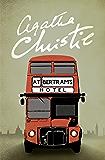 At Bertram's Hotel (Miss Marple) (Miss Marple Series Book 11)