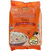 Malika Gold Basmati Rice, 5kg