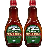Amazon Best Sellers: Best Maple Syrup