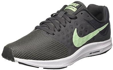 c508bd2c9f8e8 Nike Women s Downshifter 7 Running Shoes  Amazon.co.uk  Shoes   Bags