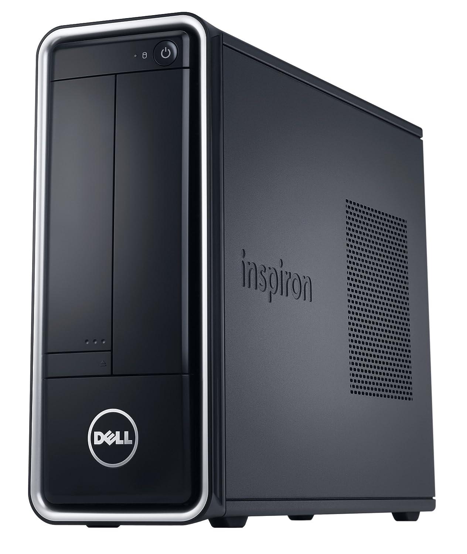 高価値 Dell Inspiron 3647 デスクトップPC (Pentium 3647 3647 G3220 15Q11/4G/500GB/Office H&B 2013/Win7) Inspiron 3647 15Q11 B00IEWVTJW, イセンチョウ:d0cbd053 --- arianechie.dominiotemporario.com