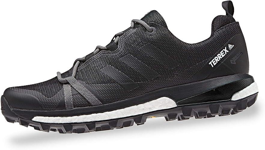 adidas Damen Terrex Skychaser Lt GTX Walking Shoe