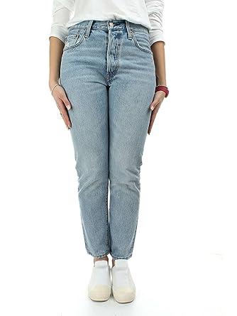2158f0a0d0342 Jeans Levis 501 Lovefool  Amazon.fr  Vêtements et accessoires