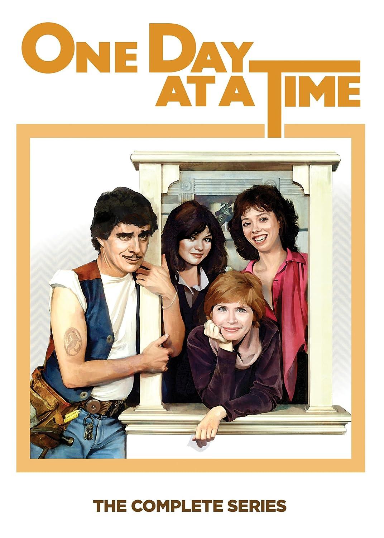 The Affair Season 5 dvd