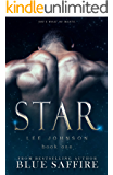 Star: Lee Johnson (To Be Great Series)