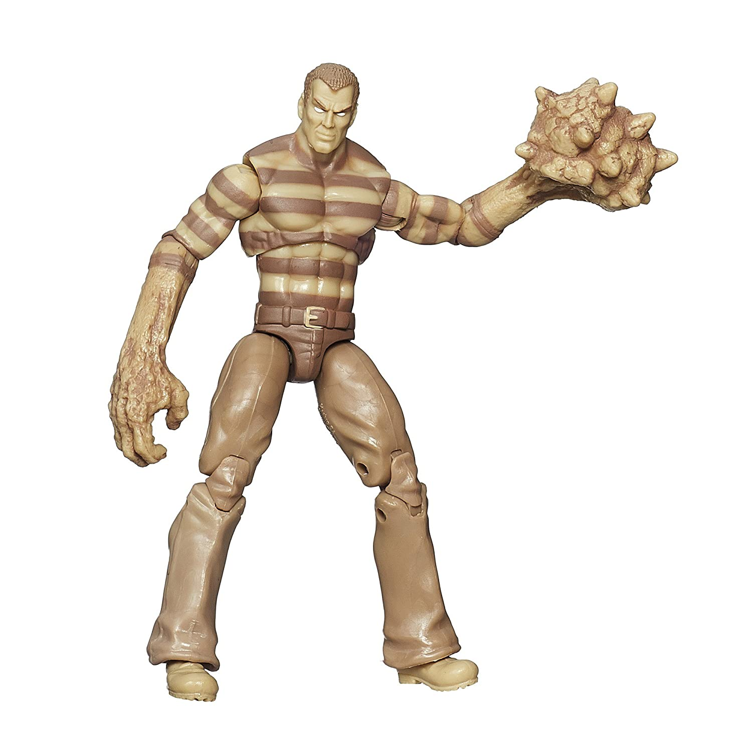 Top page gt gt infinite - Amazon Com Marvel Infinite Series Marvel S Sandman Action Figure Sand Variant 3 75 Inches Toys Games
