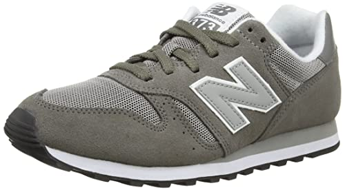 Borse Sneaker Amazon Scarpe it E Unisex New Balance Nbml373bso 8wxZZT