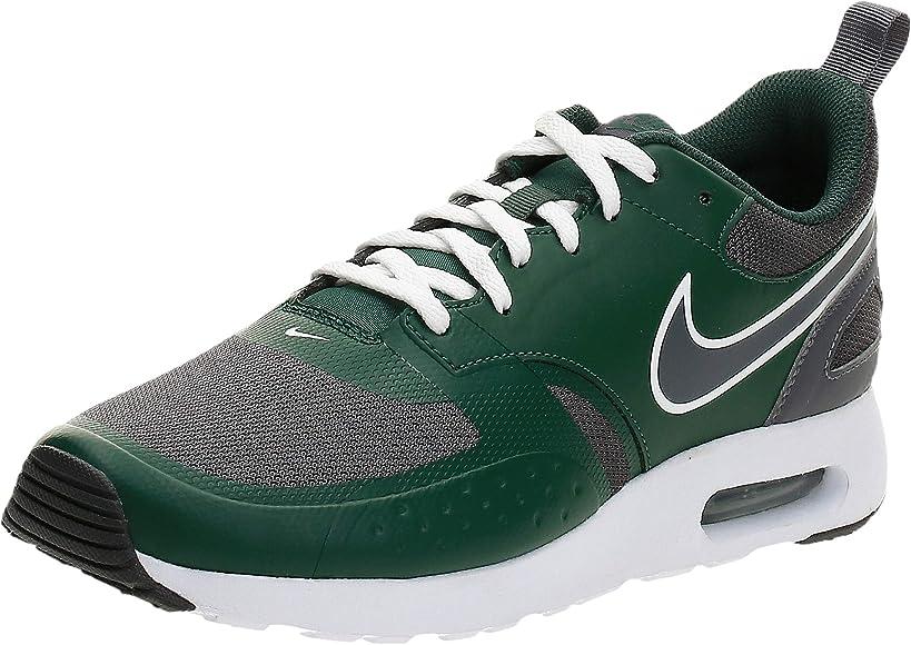 Nike Air Max Vision, Men's Fitness