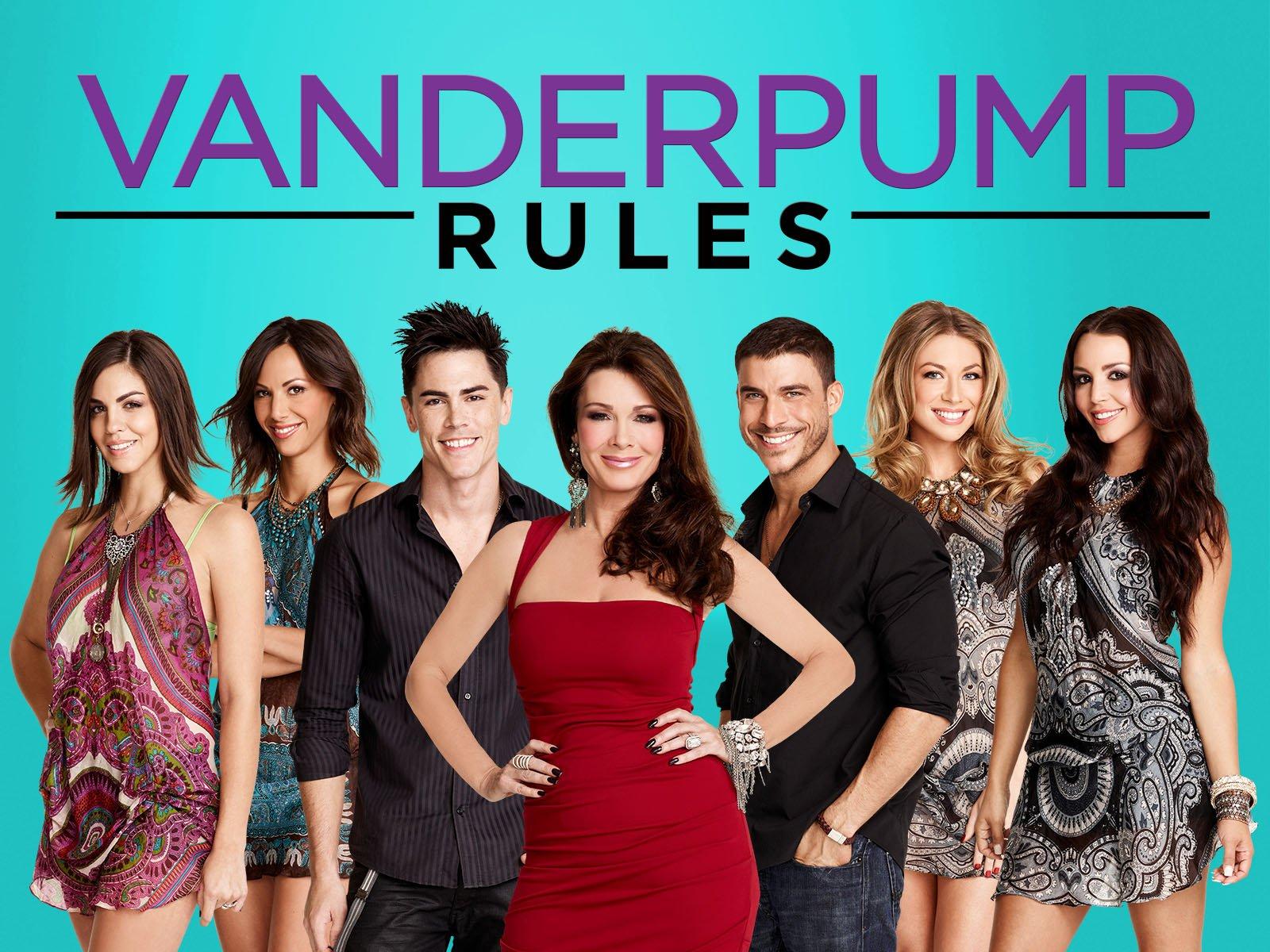 vanderpump rules season 6 reunion part 3 online free