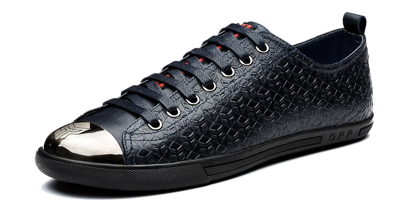 océan pacifique hommes / la femmes hommes est la / dentelle souliers en cuir produit nouveau mode hh10724 superbe facture moderne et élégant 663fb1