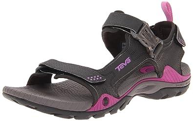 1c88fe092 Teva Toachi Women s Sandal  Amazon.co.uk  Shoes   Bags