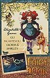 Gli incantevoli giorni di Shirley. Fairy Oak: 5