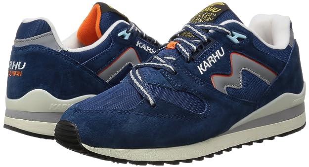 Karhu Karhu Synchron Classic Navy F802514 F802514 Eur