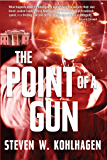 The Point Of A Gun: Thriller