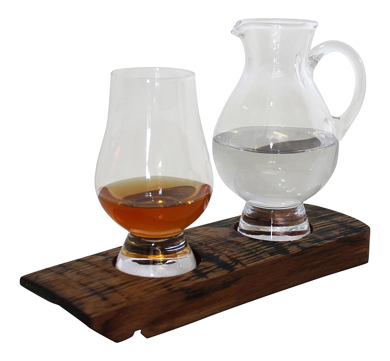 Whisky Wasserkrug Laphroaig Single Islay Malt
