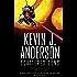 Scattered Suns (Saga of Seven Suns Book 4)