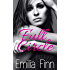 Full Circle (Rollin On Series Early Years Book 3)