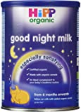 (2 Pack) - Hipp - Goodnight Milk Drink | 350g | 2 PACK BUNDLE