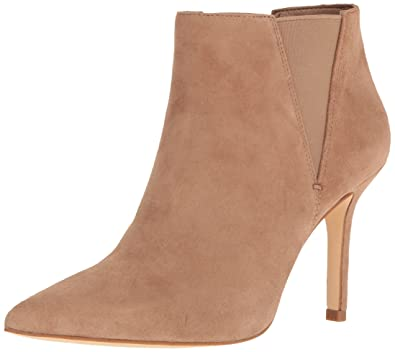 Women's moloney Suede Boot
