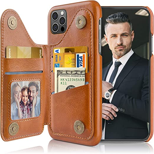 iPhone Leather Case Leather Phone Case Leather Phone Cover Gifts for Women Gifts for Men iPhone Leather Cover