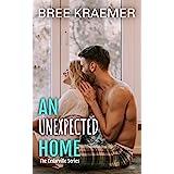 An Unexpected Home (A Cedarville Novel Book 1)