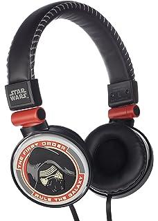 Star Wars 15342 - Casque Audio - Chewbacca  Amazon.fr  High-tech 41900930554
