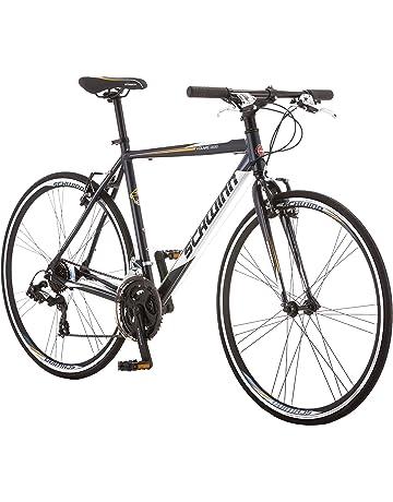 74f8fc20640 Schwinn Volare 1200 Men s Road Bike