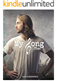 My Song 2: Theo