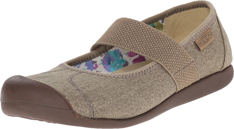 Amazon.com | KEEN MJ Shoes | Flats