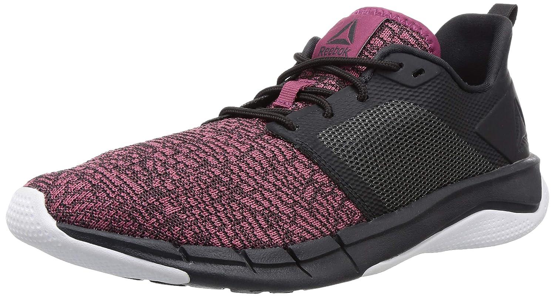 search for original new release best deals on Reebok Women's Print Run 3.0 Running Shoes
