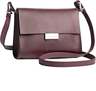 product image for Danielle Sakry - Stella Cross Body