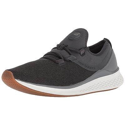 New Balance Women's Wlazrhe | Shoes