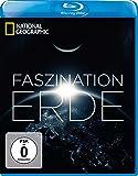 Faszination Erde - National Geographic [Blu-ray]