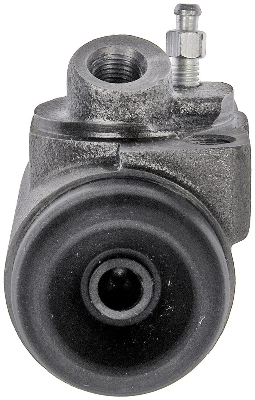 Dorman W40952 Drum Brake Wheel Cylinder
