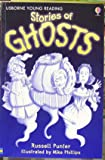 Ghosts (Usborne Young Reading: Series One)