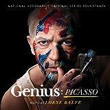 Genius: Picasso (National Geographic Original Series Soundtrack)
