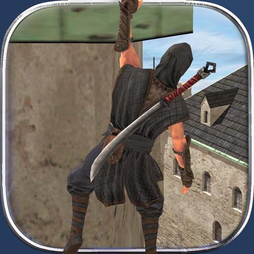 Ninja Samurai Assassin Hero II: Amazon.es: Appstore para Android