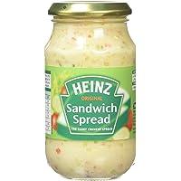 Heinz Heinz Sandwich Spread Jar 300g, 300 g