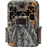 Browning Trail Camera Spec Ops FHD Platinum Series Cameras