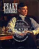 Cocktail Book Peaky Blinders